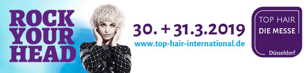 Header TOP HAIR
