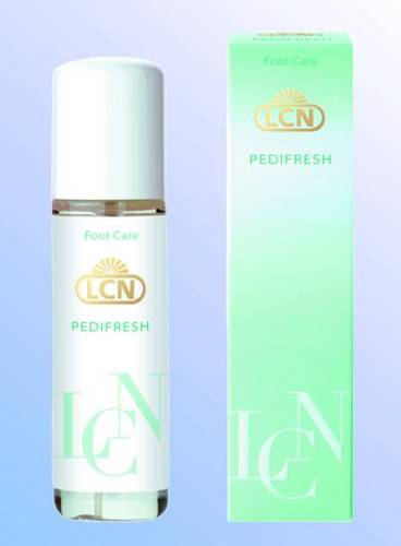 Foto: LCN Pedifresh