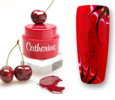 Foto: Catherine Nail Collection