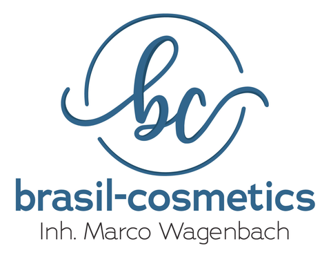 Marco Wagenbach