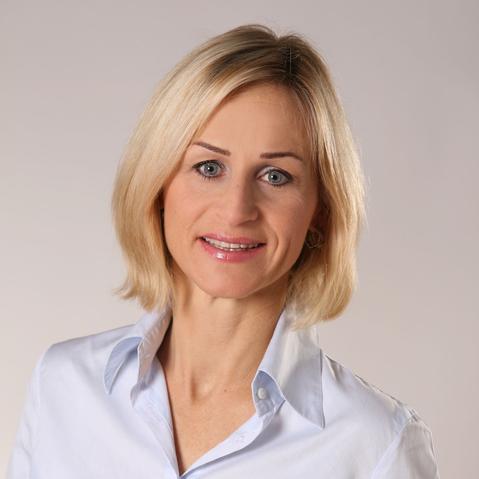 Sabine Harmsen